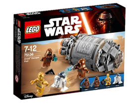 lego-star-wars-droid-menekulo-_be5924c9.jpg
