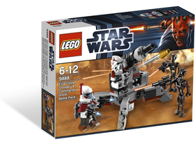 lego-star-wars-elit-clone-tropper-es-commado-droid-9488-_84b264dd.jpg