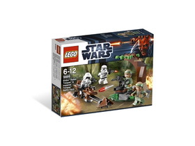 lego-star-wars-endor-rebel-trooper-es-imperial-trooper-9489-_b6c8a654.jpg