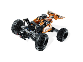 lego-technic-quad-bike-9392-_5a658426.jpg