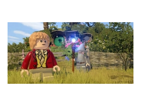 lego-the-hobbit-pc-jatekszoftver_2383fc30.jpg
