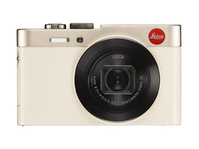 Цифров фотоапарат Leica C Light Gold