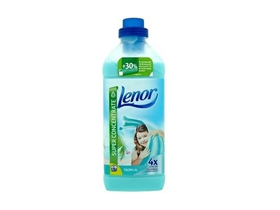 Balsam de rufe Lenor Super Concentrate Tropical 925 ml