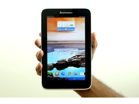 lenovo-a7-30-59-435647-arvin-8gb-wifi-3g-tablet-fekete-android_468900db.jpg