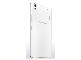 lenovo-a7000-dual-sim-kartyafuggetlen-okostelefon-white-android_647d2cb8.png