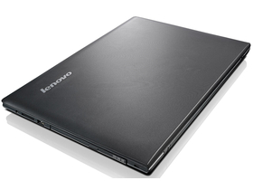lenovo-g50-45-80e301ashv-notebook-windows-8-1-fekete_645cc7b3.jpg