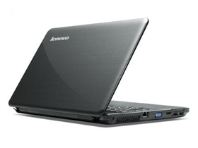 lenovo-ideapad-59-310054-notebook_3caa33d9.jpg