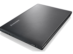 lenovo-ideapad-g40-30-80fy00gdhv-14-notebook-fekete-windows-8-1-operacios-rendszer-_473178fb.jpg