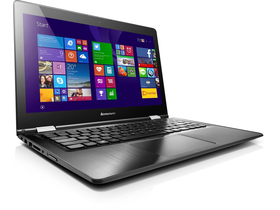 lenovo-ideapad-yoga-500-14ihw-2-az-1-ben-notebook-windows-8-1-fekete_1da6c3e5.jpg
