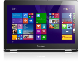 lenovo-ideapad-yoga-500-14ihw-2-az-1-ben-notebook-windows-8-1-fekete_f2dca411.jpg