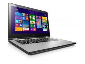 lenovo-ideapad-yoga2-13-59-443560-13-3-notebook-ezust-windows-8-1-operacios-rendszser_89a4678a.jpg