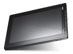 lenovo-thinkpad-nz72e-tablet-android-3-0-pen_7e6a9cd9.jpg