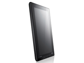 Lenovo ThinkPad NZ72E tablet (Android 3.0) + PEN