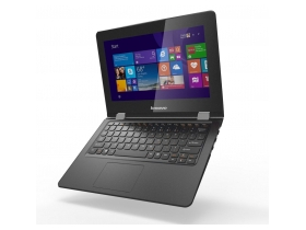 lenovo-yoga-300-80m0004jhv-2-az-1-ben-notebook-windows-8-1-feher_a8e7f67a.jpg