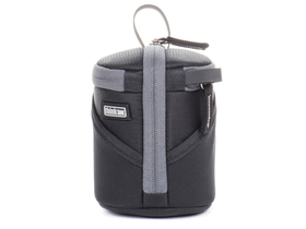 Think Tank Photo Lens Case Duo 5 обектив, черен