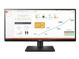 lg-29ub67-b-29-21-9-ips-led-monitor-pivot_101203b1.jpg