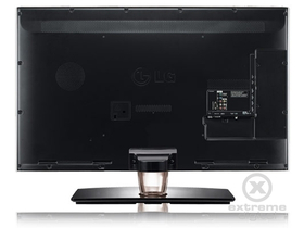 LG 37LV5590 SMART LED