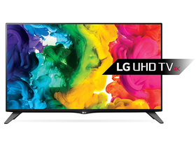 LG 40UH630V webOS 3.0 SMART HDR Pro LED TV