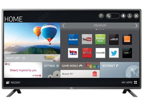 lg-42lf5800-smart-led-televizio_5899aa1e.jpg
