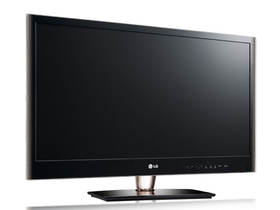LG 47LV5590 Smart LED TV