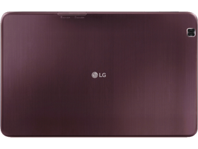 lg-g-pad-2-10-1-v935-16gb-wi-fi-4g-lte-tablet-brown-black-android-lg-kbb-700-bluetooth-billentyo_d3e167dc.png