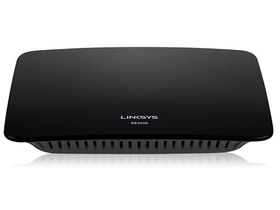 Linksys SE2800-EU 8-Port Gigabit switch