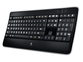 logitech-k800-wireless-illuminated-keyboard-hun-billenytuzet_54b601de.jpg