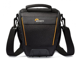 Lowepro Adventura TLZ II 30