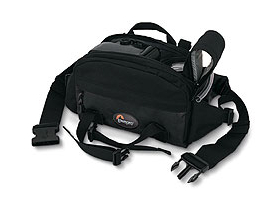 lowepro-photo-runner-fekete_71b04cdd.jpg