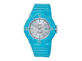 Ceas de dama Casio Collection LRW-200H-2E3VEF