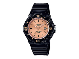 Ceas de dama Casio Collection LRW-200H-9E2VEF