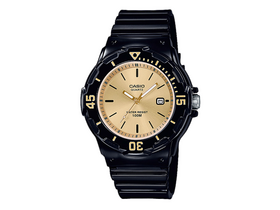 Ceas de dama Casio Collection LRW-200H-9EVEF
