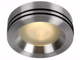 Lucide Shower light (17981/11/12)