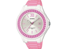 Ceas de dama Casio Collection LX-500H-4E3VEF