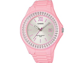Ceas de dama Casio Collection LX-500H-4E4VEF