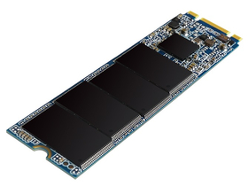 "Silicon Power SATA 2,5"" 480GB M56 SSD (SP480GBSS3M56B28)"