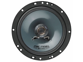 Автоколони Mac Audio Mac Mobil Street 16.2