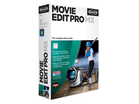 magix-movie-edit-pro-mx-szoftver_658a1e47.jpg