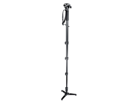 Manfrotto 560B-1 video monopod