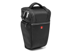 Manfrotto Advanced torbica, crna