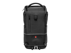Manfrotto Advanced Tri M Rucksack, schwarz (MB MA-BP-TM)