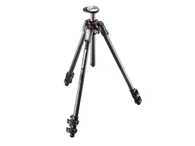 Manfrotto MT190CXPRO3 stativ