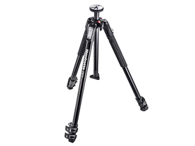 Manfrotto MT190X3 stativ