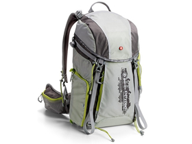Rucsac foto Manfrotto Off Road Hiker 30L (MB OR-BP-30GY), gri