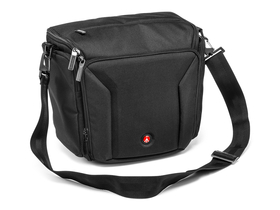 Shoulder bag 30, crn