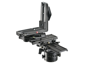 Manfrotto Virtual Reality & Pan (MH057A5)