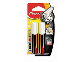 "Maped ""X-pert Stick"" radír"