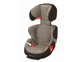 Scaun auto copii Maxi-Cosi Rodi AirProtect®  15-36 kg, Earth Brown
