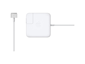 Apple 85 wattos MagSafe 2 omrežni adapter (Za Retina MacBook Pro laptope) (md506z/a)