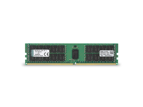 Kingston Dell 16GB DDR4 2133MHz ECC server memorija (KTD-PE421E/16G)